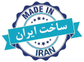 شنگرف طب ساخت ایران
